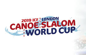Россияне завоевали три медали в экстремальном спуске на байдарках на первом этапе Кубка мира
