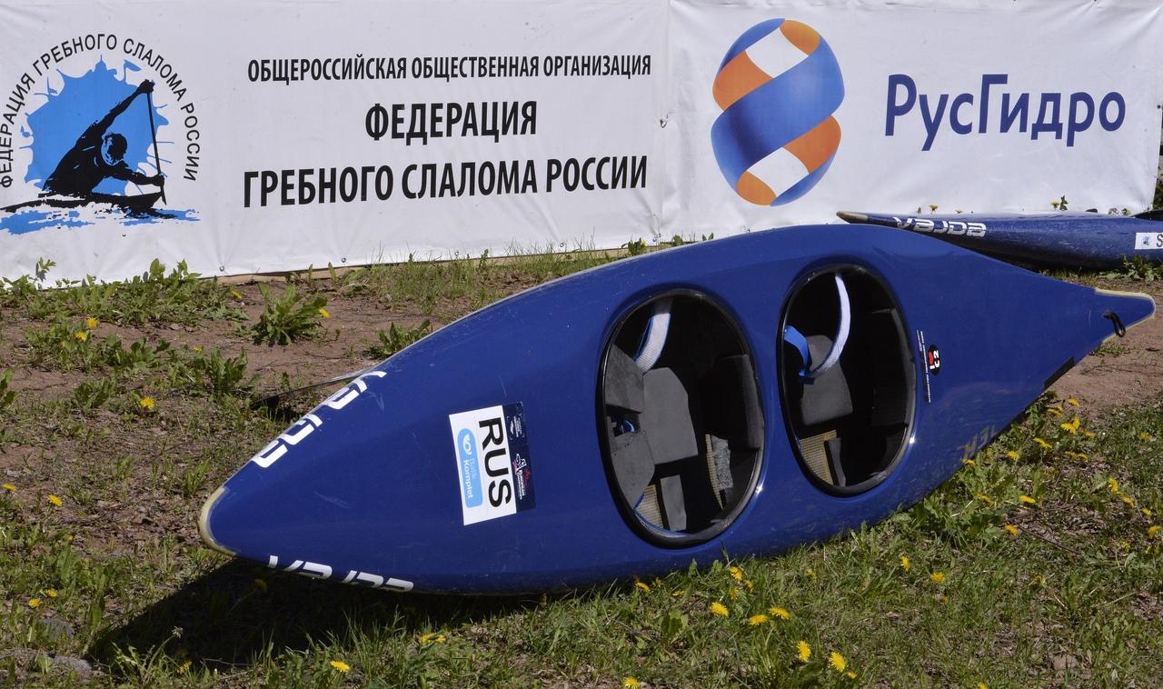 На Спартакиаде учащихся и первенстве России до 17 лет стали известны призеры в командных гонках
