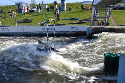 Дарья Шайдурова и Игорь Михайлов заняли третье место на первенстве мира
