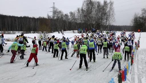 Чемпионат водного мира по лыжным гонкам все-таки пройдет в 2020 году – 6 декабря