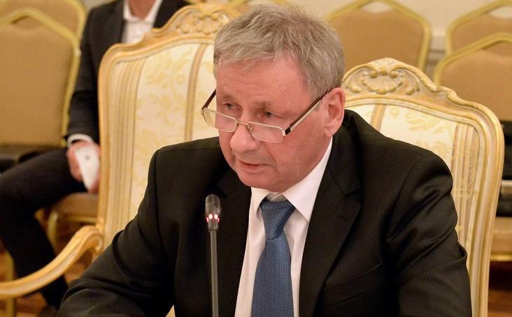 18 октября состоится Президиум ФГСМ